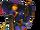 Mage noir/Final Fantasy X-2