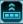 Техничность-иконка-ФФ15