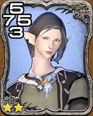 382a Mother Miounne