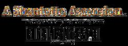 A Shantotto Ascension