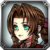 DFFOO Aerith Portrait