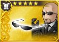 DFFOO Rude's Sunglasses (VII)