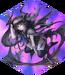 FFD2 Morrow Lilith