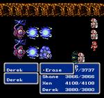 FFIII NES Erase