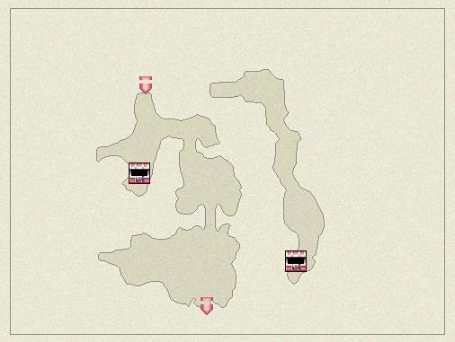 File:FFIVDS Underground Waterway North B2 Map.png
