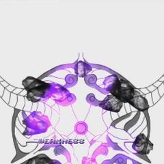 Dragon's Crest.