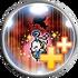 FFRK Puff! Icon