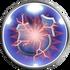 FFRK Status Reel Icon