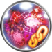 FFRK Umbral Form Icon