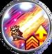 FFRK Unknown Auron SB Icon 3