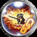 FFRK Unknown Auron SB Icon 5