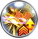 FFRK Unknown Hope SB Icon 2