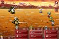 FFVI Android Blitz - Razor Gale.png
