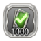FFXIV An Adventurer's Life trophy icon