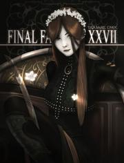 Final Fantasy XXVII