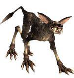 Hound (FFXI)