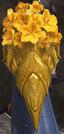 LRFFXIII Gilded Lily