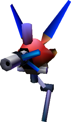 File:Laser Cannon FF7.png