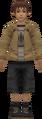 NPC-ccvii-boy4.png