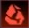 Stone icon in FFXV