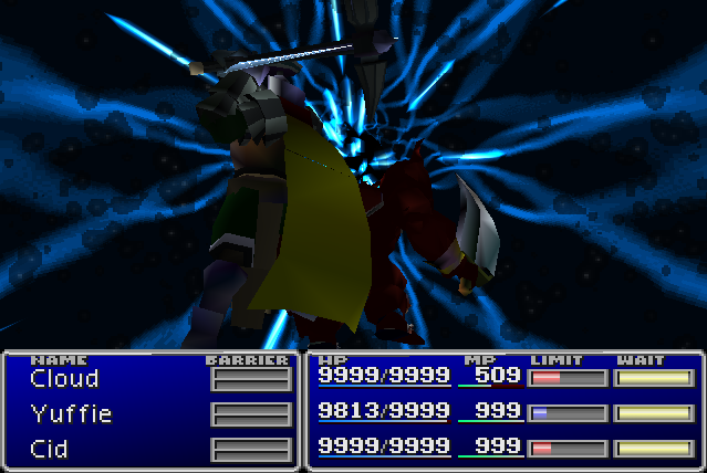 File:Ultimate End 6.png