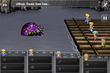 Ultros-battle-FFVI-iOS