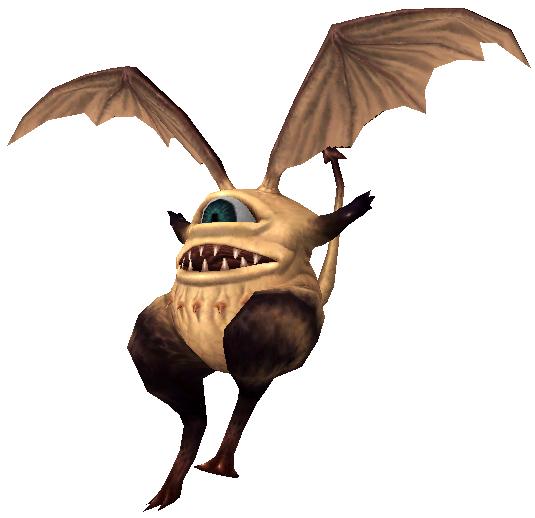 Ahriman (Final Fantasy XI) | Final Fantasy Wiki | FANDOM powered by
