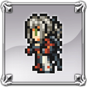 DFFNT Player Icon Aranea Highwind FFRK 001