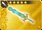 DFFOO Ancient Sword (III)