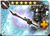 DFFOO Chaos Blade (XII)+