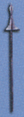 FF4-Gungnir-DS.png