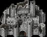 FF4 PSP Eblan Ruins