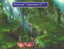 File:FF7 Ancient Forest 2.jpg