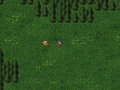 FFII Chocobo Forest PS.png