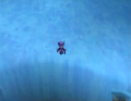 FFIV DS Waterfall.png