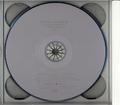 FFIX OST Old Disc3