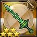 FFRK Ancient Sword FFIII