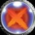 FFRK Berserker's Rage Icon
