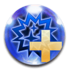 FFRK Hidden Power Icon