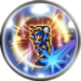 FFRK Remain Soul Icon