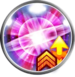 FFRK Soul of Darkness Icon