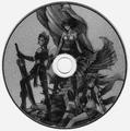FFX-2 HD OST Disc2