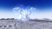 FFXIV Mist Dragon The Burn