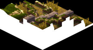 Grog Hill 3