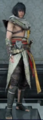 Medjay-Assassins-Robe-Noctis-FFXV