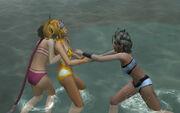 Swimsuit Dresspheres