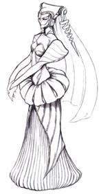 150px-Sorceress 1 FFVIII Sketch
