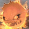 Bombard king ff14.png