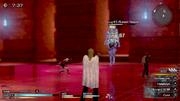 Cloister-of-Revelation-Battle-Type-0-HD