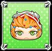 DFFNT Player Icon Onion Knight Tsum 001